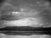 Crotched Mountain / Powdermill Pond #2