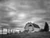 Chichester Barn #5