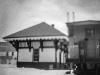 Potter Place Depot #3