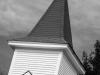 Grange Hall (East Washington, NH)