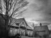 Barns, Hillsborough, NH