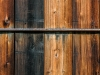Stonewall Farm --  Silo Detail #3