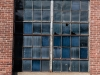 Window: Troy  Blanket Mills #1