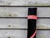 Pumphouse Detail #1