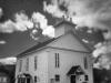 Town Hall (Marlow, NH)