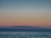 Lakeshore #16 (Lake Huron Sunset)