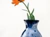 Garden Flower #4