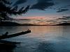 Rangeley Lake Sunset #2