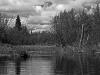 Magalloway River #2 (Wentworth Location, NH)