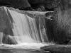 Screw Auger Falls (Grafton, ME)