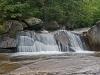 Screw Auger Falls, Upper Tier (Grafton, ME)