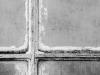 Dereliction, Too  - Window Detail