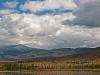 Mount Washington & Flank of Mount Martha