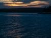 Sunrise, Hog Island, ME #4