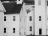 Washington (NH) Town Common - Pinhole Photo #1
