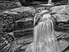 06 - Waterfall