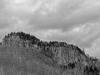 Frankenstein Cliffs (Crawford Notch)