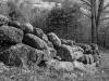 Stone Wall #2