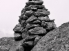Summit Cairn #1