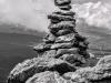 Summit Cairn #2